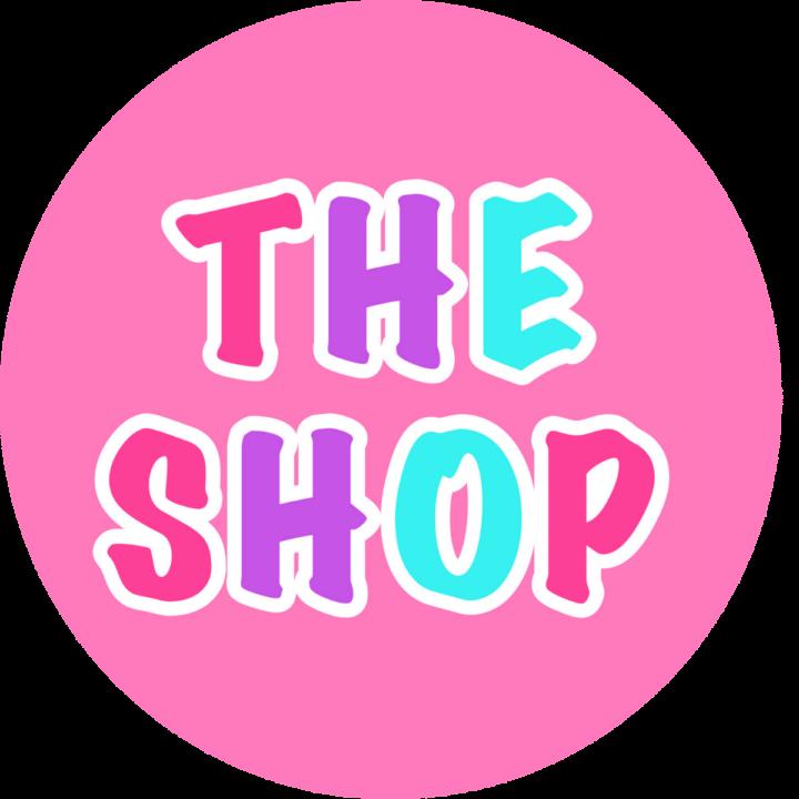 Shop Of Mom Favorites